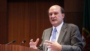 Antigo ministro da Saúde Leal da Costa admite novo estado de emergência para travar pandemia
