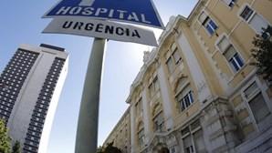 Ministra da Saúde garante que anestesistas não pediram 500 euros por hora na MAC