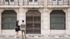 62 mil euros testam sabedoria das famílias sobre dinheiro