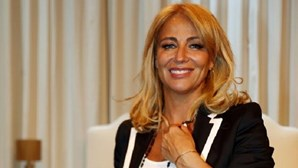 Alexandra Lencastre obrigada a vender casa