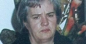 Maria José Magalhães: morta à pancada pelo marido a 27 de setembro em Paços de Ferreira