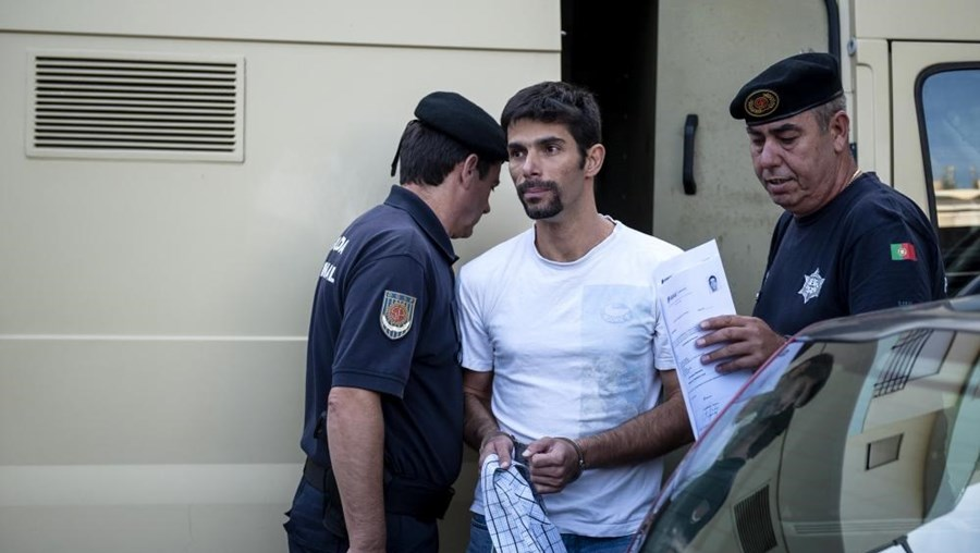 Paulo Guiomar