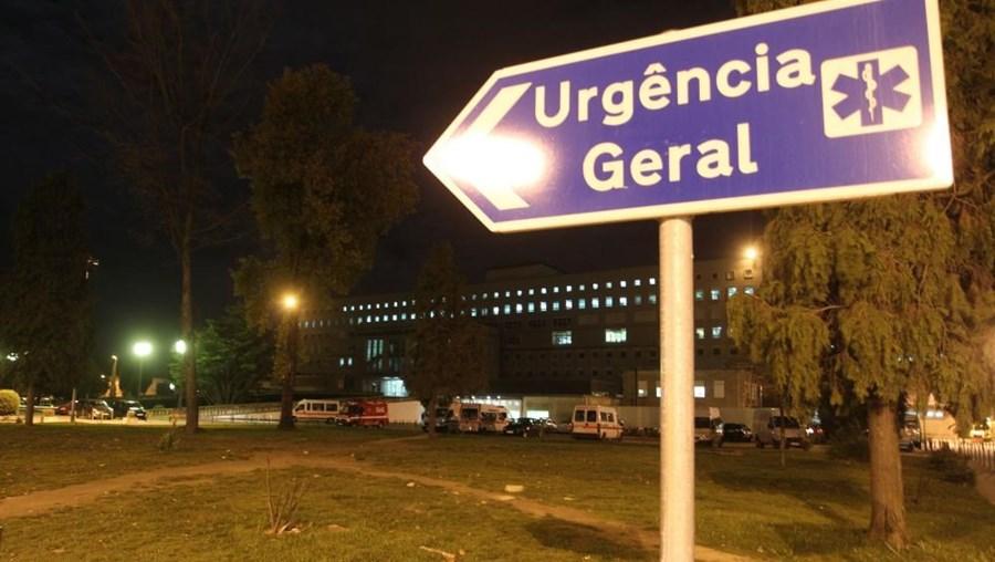 Dez dos doze casos ocorreram em pessoas residentes na região do Grande Porto