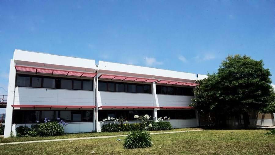 Politécnico de Viana do Castelo disponível para receber alunos refugiados
