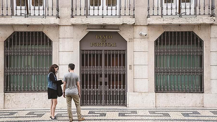Reguladores querem cidadãos informados sobre finanças