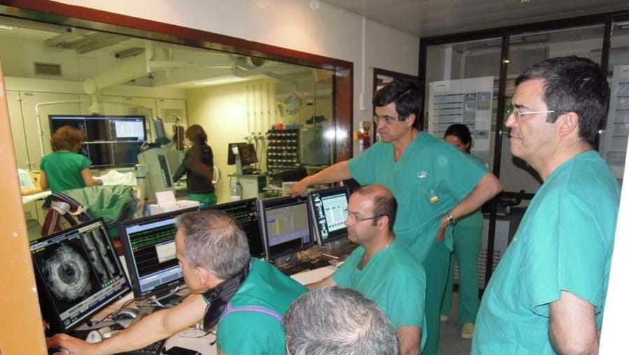 Estudo foi publicado na Acta Médica Portuguesa