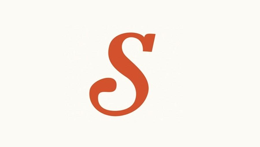 A Snapguide oferece truques e dicas nas mais diversas áres de projetos para fazer em casa