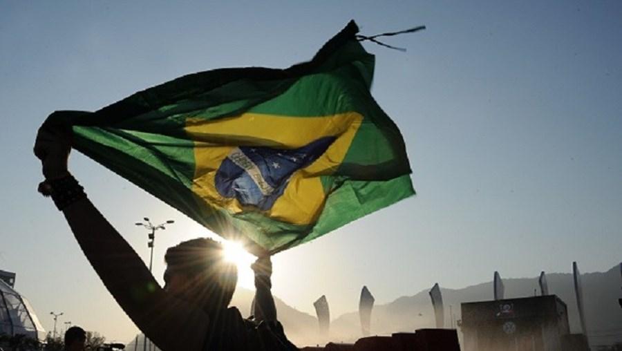 Taxa de desemprego recuou 14,1% no segundo trimestre deste ano mas o Brasil ainda conta com milhões de desempregados