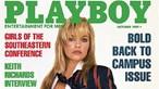 Playboy sem mulheres nuas