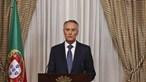Passos Coelho indigitado primeiro-ministro
