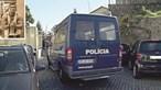 Operação Fénix: controlam crime a partir da cadeia