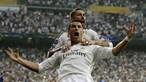 Ronaldo recebe 17 milhões por ano