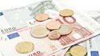 Famílias vivem com menos de mil euros