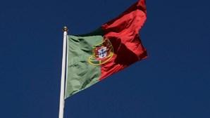"""DBRS garante que """"não é branda"""" com o 'rating' soberano de Portugal"""