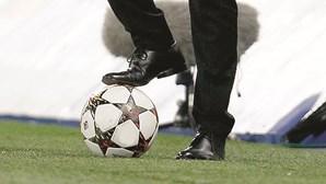 Português nega autoria do site 'Football Leaks'