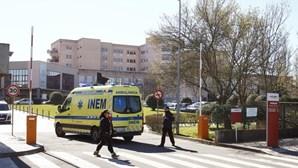 Hospitais estão sem obstetras