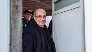 António Vitorino não acredita na demissão de António Costa