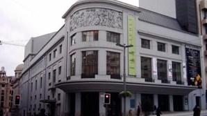 Mostra de Cinema Anti-Racista de volta ao Porto