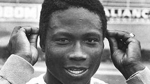 Manoel (1953-2015)
