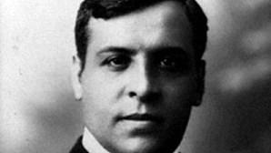 Marcelo evoca legado de Aristides Sousa Mendes nos 135 anos do seu nascimento