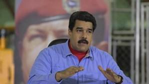 México/Furacão: Venezuela oferece ajuda ao México