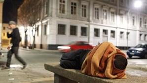 Luxemburgo: Um em cada cinco portugueses em risco de pobreza
