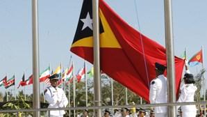 Avaria em central elétrica deixa Timor-Leste sem luz durante cerca de três horas