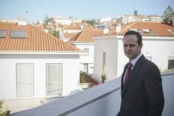 Fernando Medina deixou uma série de perguntas aos eleitores do PCP e do Bloco de Esquerda