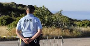 Militar da GNR