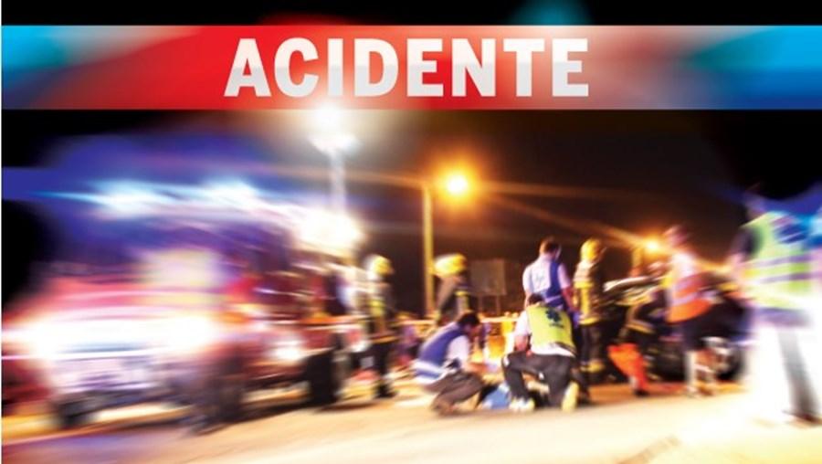 acidente bolacha