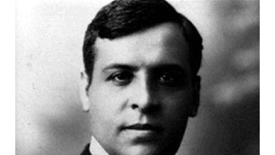 A câmara de Carregal do Sal pede ajuda a pessoas que sejam depositárias de peças que tenham pertencido a Aristides de Sousa Mendes