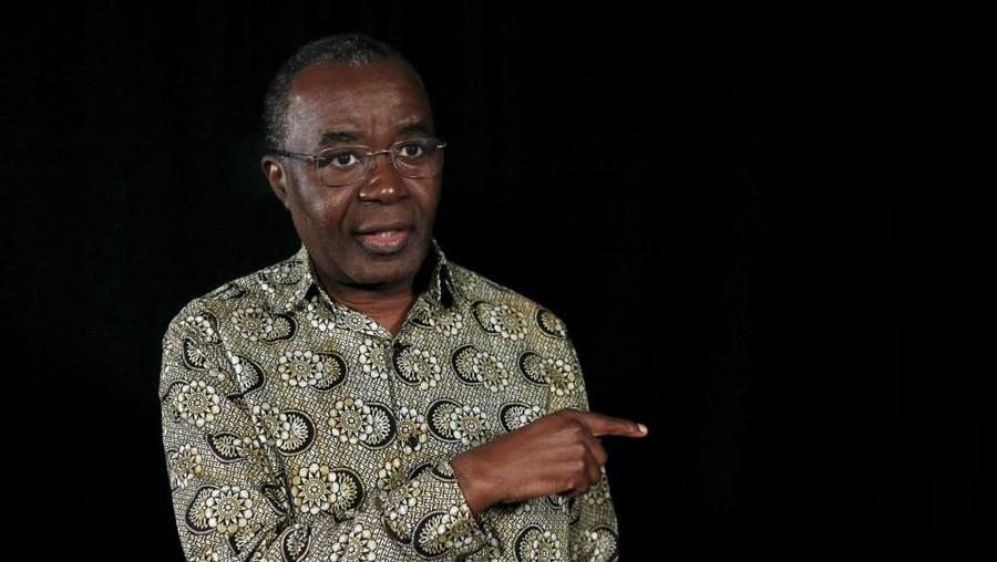 """Moco afirmou que os """"negócios sujos"""" permitiram a entrada da Guiné Equatorial"""