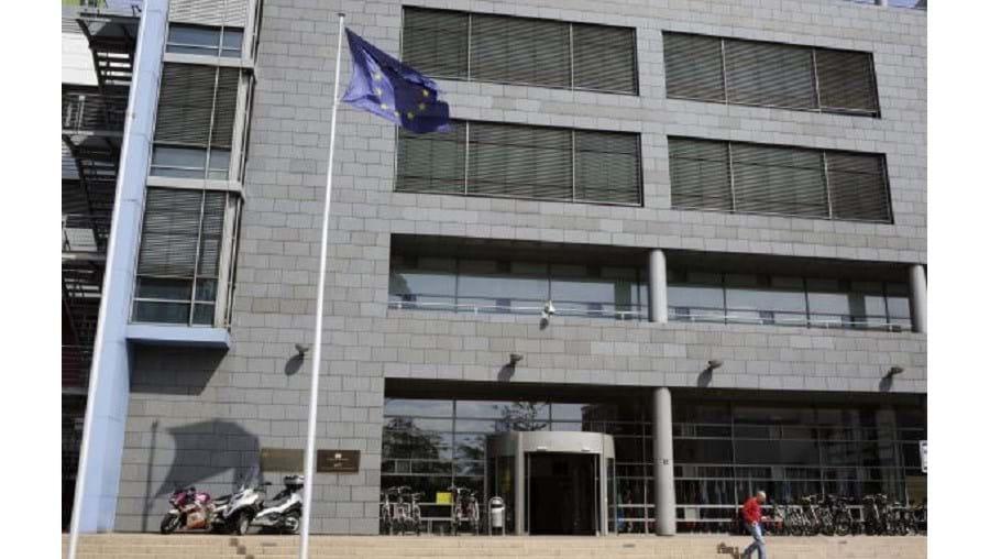 Números foram revelados esta terça-feira pelo Eurostat