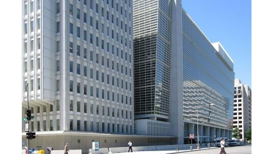 Entre as 189 economias mundiais avaliadas, Portugal ocupa o lugar 23 deste 'ranking' do Banco Mundial
