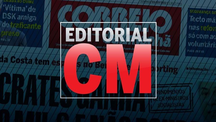 Bolacha Editorial CM