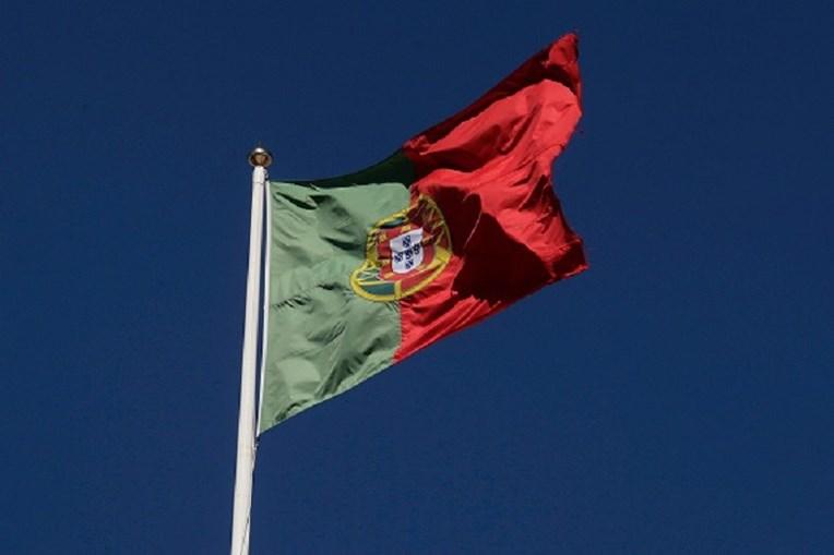 A DBRS vai voltar a avaliar a dívida pública portuguesa