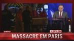 CMTV derrota Jornal da Noite da SIC Notícias