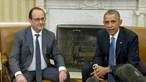 Obama: Turquia tem o direito de defender espaço aéreo