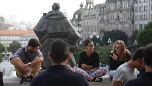 Itália é a preferência dos alunos da Universidade do Porto para fazer Erasmus