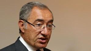 Secretário de Estado nega morte de terceiro português