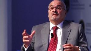 """Pedro Siza Vieira dará """"mais peso político"""" à Economia, diz CCP"""