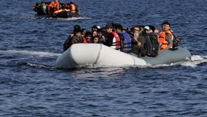 Migrações: 159 recolocações e 722 repatriamentos