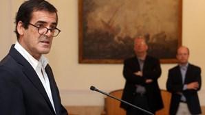 Rui Moreira elogia empresa que escolheu o Porto