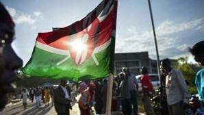 Quénia segue a todo o vapor na liderança geotérmica em África