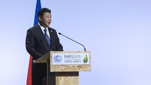 China defende que países ricos devem honrar compromissos
