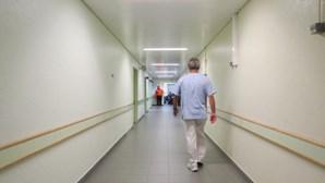 Hospital garante ter informado Santo António sobre doente