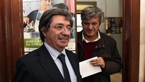 Paulo Morais não permitirá isenções de IMI a fundos imobiliários