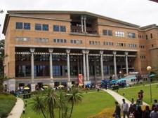Universidade Católica
