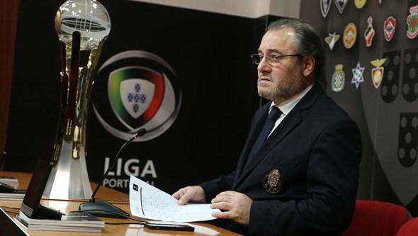 Morreu Reinaldo Teles, braço direito de Pinto da Costa e dirigente histórico do FC Porto