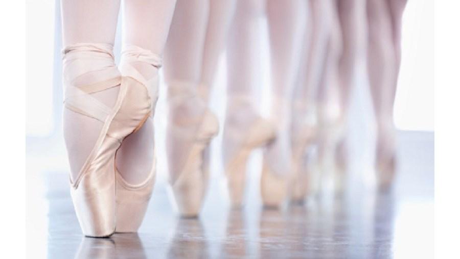 O Prix de Lausanne é um dos mais importantes concursos de dança clássica a nível mundial